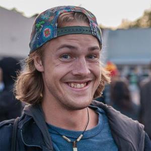 Helsinki Hookup Skateboarding Contest Results