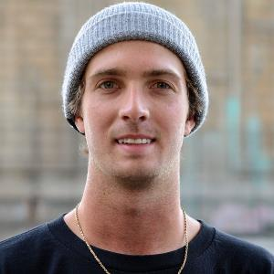 Cameron Hunt from Riverview FL Skateboarder Profile, Photos, Videos