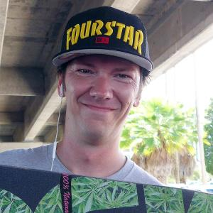 GFL Series, Bradenton - Street 30 and Up Division Skateboarding Contest Results