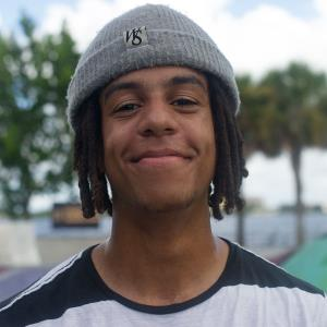 GFL Series, Bradenton - Street 16 to 29 Division Skateboarding Contest Results