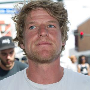Dennis Busenitz from San Francisco CA Skateboarder Profile, Photos, Videos
