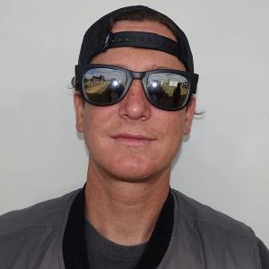 Josh Borden