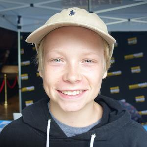 Josh Herrmann
