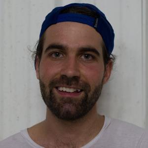 Kevin Coakley Profile