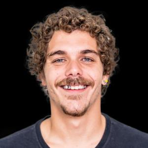 Felipe Foguinho