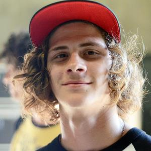 adidas Skate Copa Chicago Qualifiers Skateboarding Contest Results