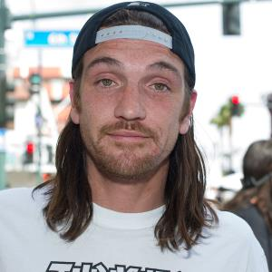 Adam Dyet from Salt Lake City UT Skateboarder Profile, Photos, Videos