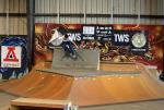 Jesse Viera TWS CUT. Jesse Vieira Photo