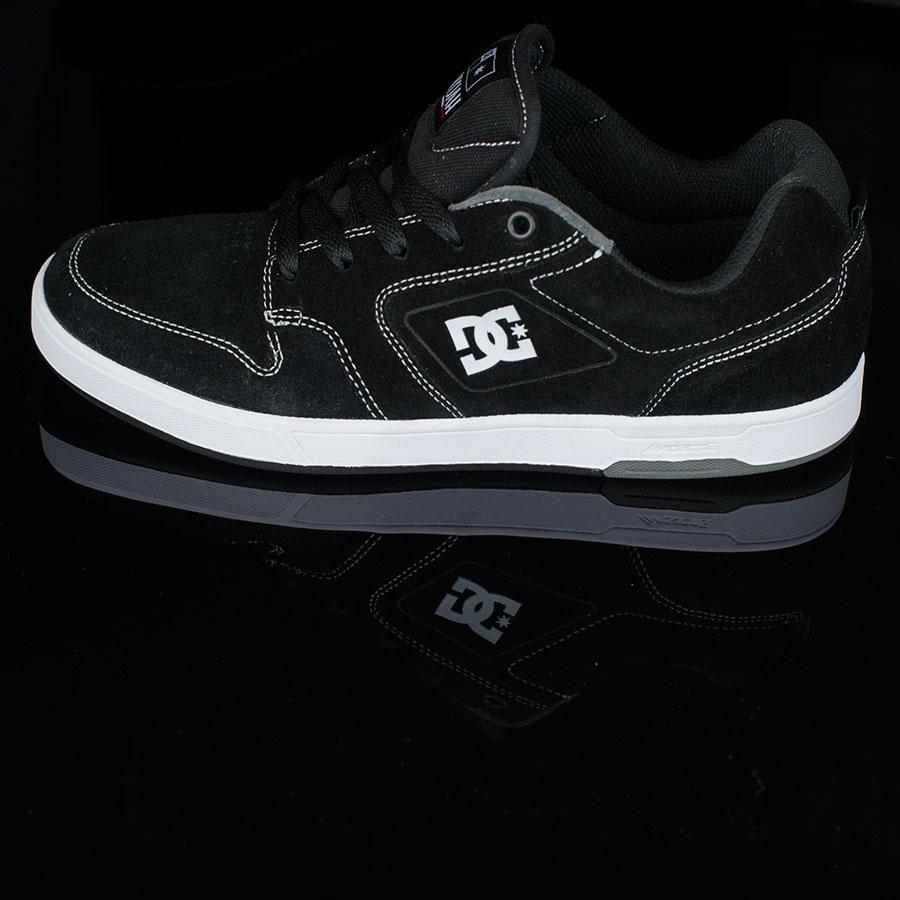 Dc Shoes Pro Spec   For Sale