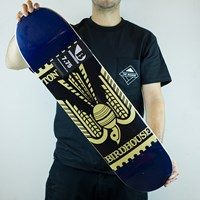 Birdhouse Tony Hawk Toon Deck in stock.