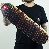 Hopps Joel Meinholz Photography Model Deck in stock.