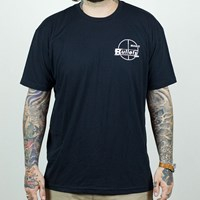 Theories Magic Bullet T Shirt, Color: Black in stock.