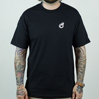 $20.00 Bohnam Russet T Shirt, Color: Black