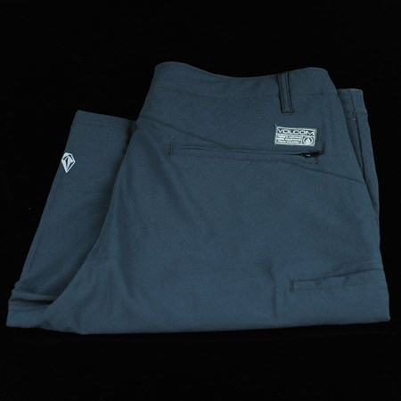 Size 32 in Volcom Frickin V4S Shorts, Color: Black