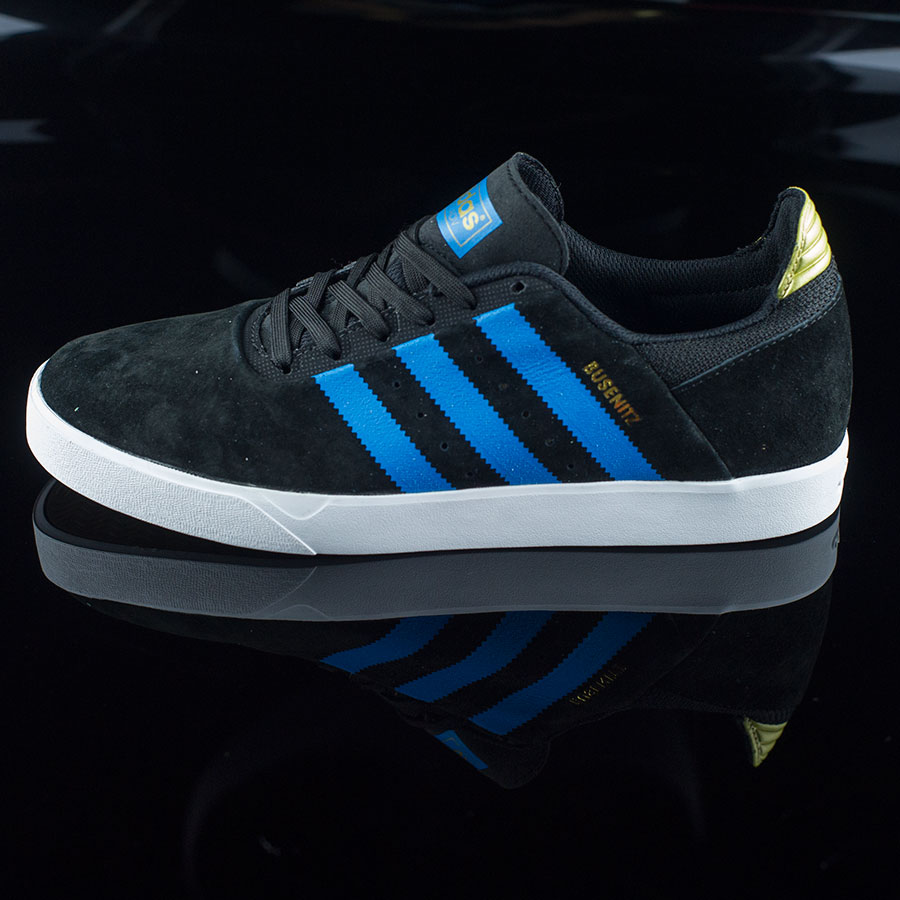 dennis busenitz adidas shoes