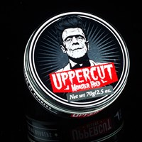 Upper Cut Deluxe Monster Hold Pomade in stock.