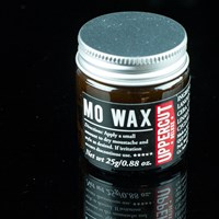 $12.00 Upper Cut Deluxe Mo Wax