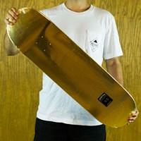 $50.00 Primitive Classic P Team Deck, Color: Gold