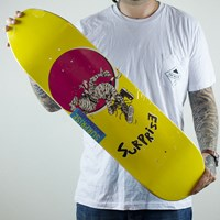 $50.00 Surprise Kavin Cook Deck