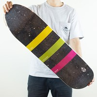 The Friend Ship Space Ship Deck in stock.