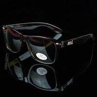 Sml Small Wheels Hangover Helper Sunglasses, Color: Tortoise in stock.