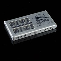 $30.00 Hard Luck Mfg Good Times Bearings