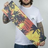 $12.00 Mob Grip Tape Mahalo Griptape, Color: Yellow