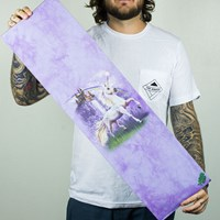 $12.00 Mob Grip Tape The Mountain Unicorns Griptape, Color: Assorted