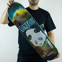 $50.00 Enjoi Jimmy Carlin Cosmic Doesn't Fit Deck