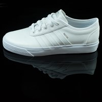 $55.00 adidas Adi Ease Shoes, Color: Running White, Running White