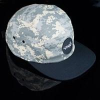 $32.00 Cliche Wallace Cap, Color: Army Combat