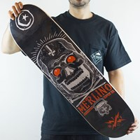 $50.00 Foundation Nick Merlino Ju Ju Deck