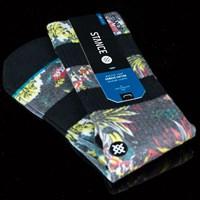 $12.00 Stance Kamea Socks, Color: Mint