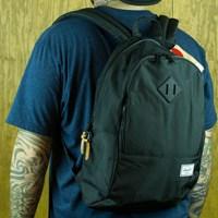 $65.00 Herschel Nelson Backpack, Color: Black