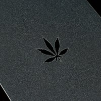 $7.00 Diamond Superior Homegrown Griptape, Color: Black