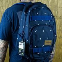 $40.00 Dakine Atlas Backpack, Color: Sportsman