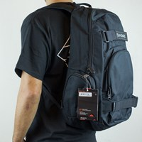 $40.00 Dakine Atlas Backpack, Color: Black