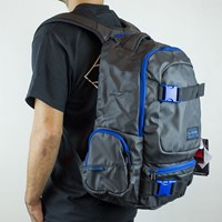 $60.00 Dakine Daytripper Blackout Backpack, Color: Blackout