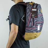 $70.00 Dakine Contour Backpack, Color: La Grande