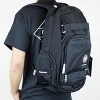 Dakine Independent Atlas Backpack, Color: Black, Independent in stock.