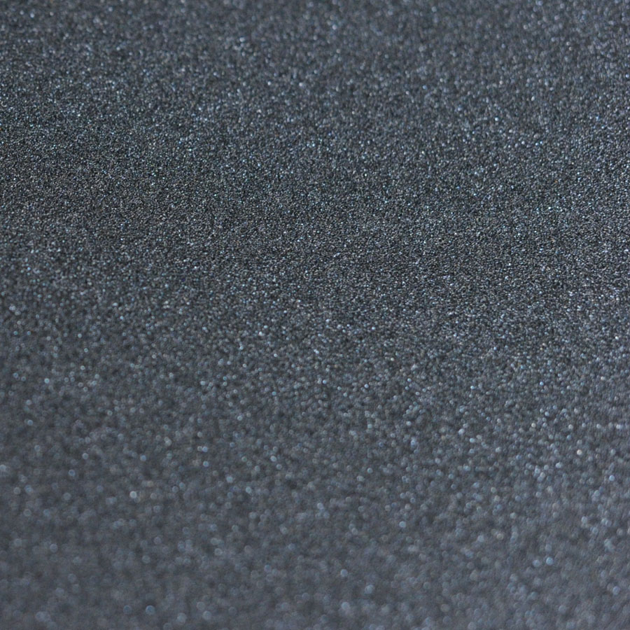 Perforated Griptape Black In Stock At The Boardr