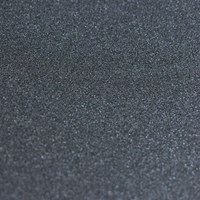 $6.00 Mob Grip Tape  Peforated Griptape, Color: Black