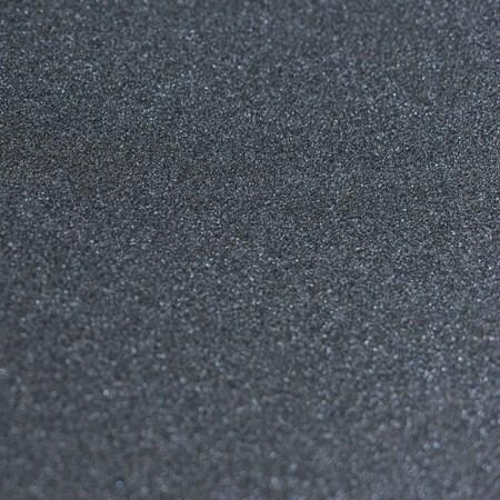 Mob Grip Tape  Perforated Griptape Black