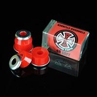 $6.00 Independent Standard Cylinder Bushings, Color: Red
