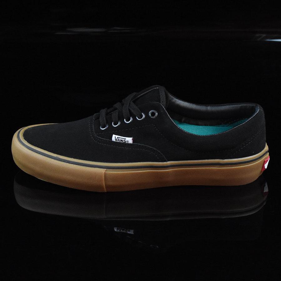 era pro shoes black gum in stock at the boardr. Black Bedroom Furniture Sets. Home Design Ideas