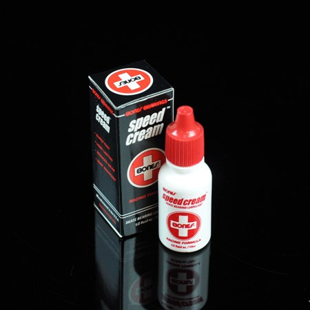 Bones Bearings Speed Cream