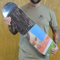 $50.00 Mother Other Deck