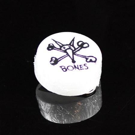 Bones Wheels Vato Wax