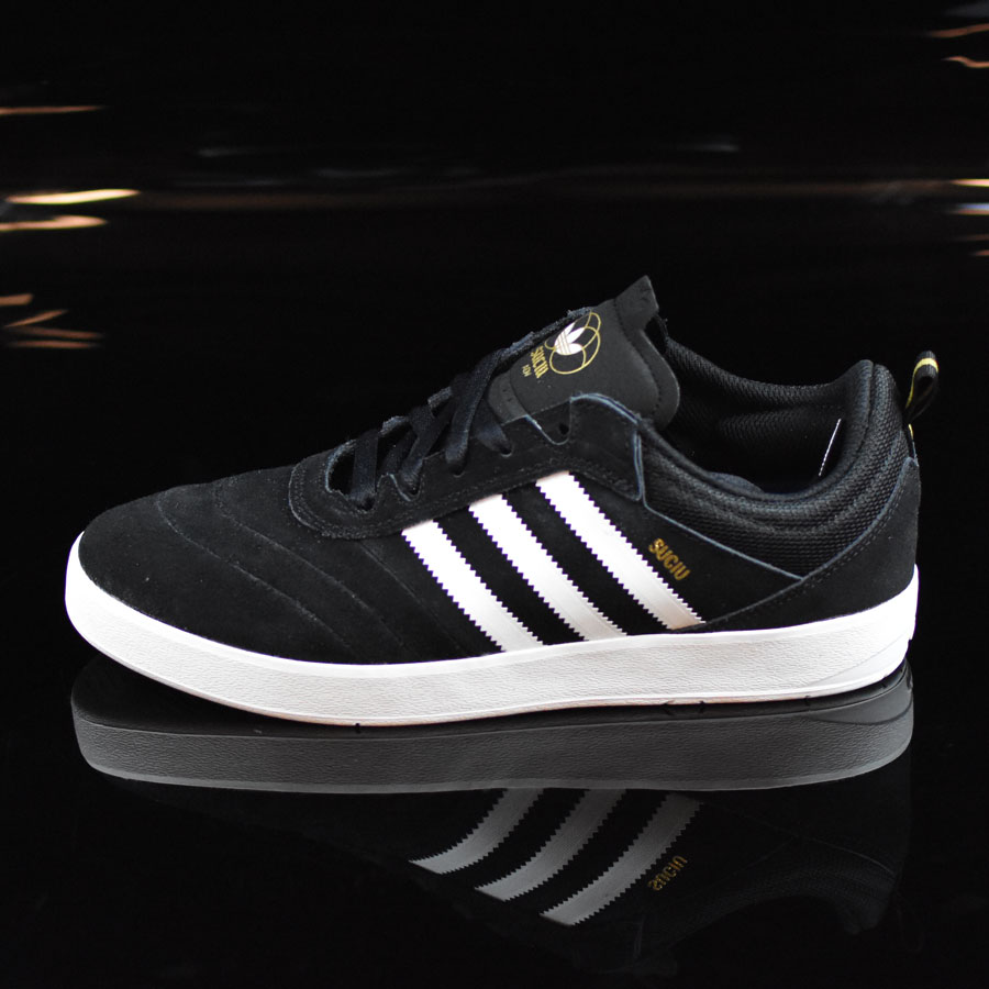 Adidas Suciu Shoes