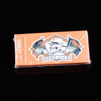 $44.00 Hard Luck Mfg Jason Jessee Swiss Bearings
